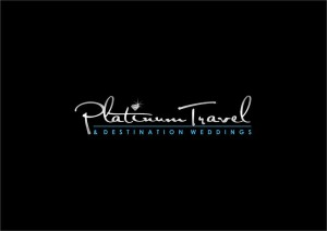 platinum destinations