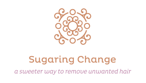 sugaring change